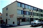 Motel 6 - Seaside Heights-Toms River