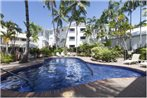 Seascape Holidays - Port Douglas Terrace
