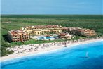 Secrets Capri Riviera Cancun All Inclusive -Adults Only