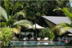 Seion at Port Douglas Resort