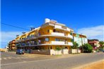 Self Catering Apartments at Meridiana Residence Santa Maria