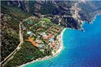 Sentido Lykia Resort & SPA - Lykia World Residence