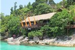 Serendipity Beach Resort Koh Lipe