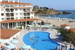 Serenity Bay Hotel - All Inclusive