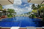 Serenity Resort & Residences Phuket