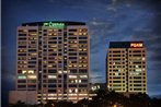 Cempaka Apartment Hotel (formerly known as MH Hotel & Residences, Kuala Lumpur)