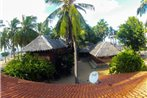 Sha Beach Resort Kalpitiya