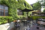 Mercure Shakespeare Stratford