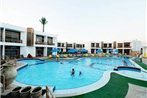 Sharm Elysee Resort - El Mercato