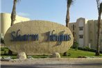 Sharm Heights Apartments