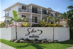 Shaz Maisons Holiday Apartments