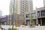 ShenHao Exquisiteness Service Apartment