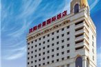 Shenyang Shixing International Hotel