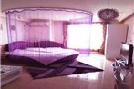 Shenyang Warm House Apartment