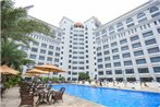 Shenzhen Dayhello international Hotel (Baoan)