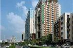 Shenzhen Fengye Guiyuanyuan Business Apartment