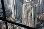 Shenzhen King Phoenix Hotel Apartment