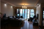 Shenzhen Sunshine Apartment Shekou Lanxigu Branch
