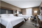 Sheraton Toronto Airport Conference Hotel