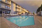 Shilo Inn Suites- Boise Airport