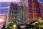 Shunde New World Hotel