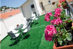 �ibenik Apartments Stars