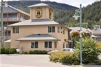 Sicamous Super 8 Motel