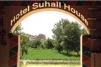 Sihel Guest House
