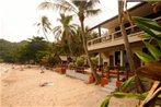 Silver Beach Resort