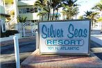 Silver Seas Beach Resort