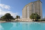 Silver Shells Resort and Spa by Wyndham Vacation Rentals