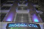 Sinopark Hotel
