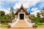 Sireeampan Boutique Resort and Spa - SLH