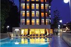 Sirma Hotel & Apartments