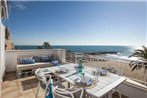 Sitges Group - Ribera Beach