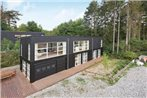 Six-Bedroom Holiday home in Ebeltoft