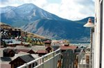 Ski-In/Ski-Out Condos In Crested Butte by Crested Butte Lodging