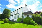 Skiddaw Grove Guest House