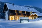 Boutique Skipass Hotel