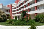Slavova Apartments in Sun and Love Complex