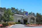 Sleep Inn Tallahassee