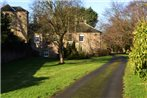 Smeaton House Bed & Breakfast