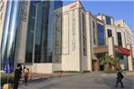Sofis Tian Tian Holiday International Hotel