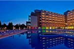 Sol Nessebar Bay All inclusive