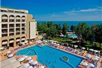 Sol Nessebar Resort All inclusive