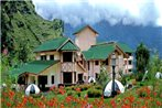 Solang Valley Resort