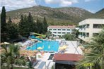 Luana Hotels Santa Maria - All Inclusive