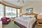 Solterra Golf Condo at the Lely Resort