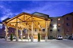Souris Valley Suites