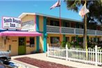 South Beach Inn - Cocoa Beach